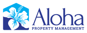 Aloha Property Management Logo